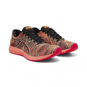 ASICS GEL-DS TRAINER™ 24 Femme | Sun Coral / Sun Coral