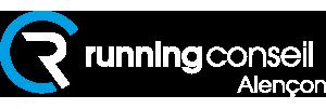 Running Conseil Alencon